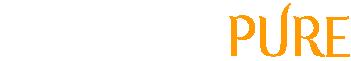Logo IMOCAPURE