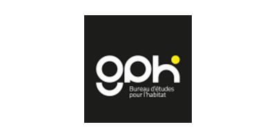 Logo de la marque gph
