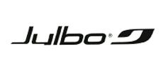 Logo de la marque Julbo