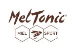 Logo de la marque Meltonic