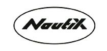 Logo de la marque Nautix
