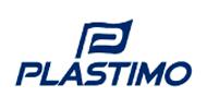 Logo de la marque Plastimo