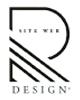 Logo de la marque Rdesign