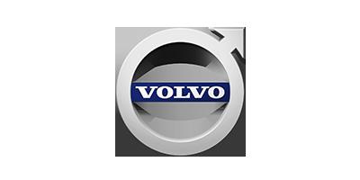 Logo de la marque Volvo